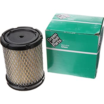 Cummins Onan Air Filter 140 3071 for RV QD Onan RV