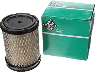 Cummins Onan (140-3280 Spec B Air Filter