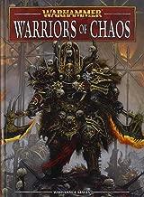 Warhammer: Warriors of Chaos