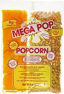 Best popcorn buy online Reviews