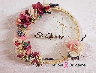 Amazon.es: 20 - 50 EUR - Regalos de boda: Productos Handmade