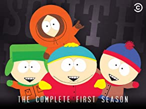 Best south park season 9 episode 2 Reviews