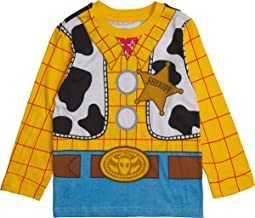 woody long sleeve shirt