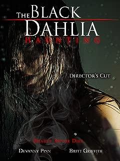 The Black Dahlia Haunting - Director's Cut