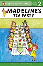 Best madeline and the tea party Reviews