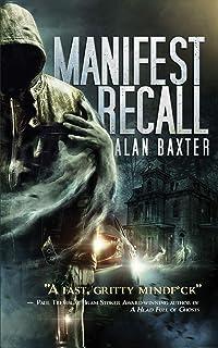 Manifest Recall