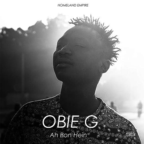 Ah Bon Hein Explicit By Obie G On Amazon Music Amazon Com Jetzt den aktuellen amazon gutschein sichern & beim einkauf richtig sparen! amazon com