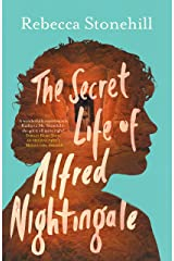 The Secret Life of Alfred Nightingale Kindle Edition