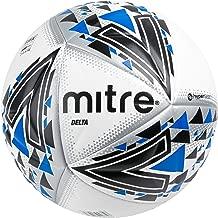 Best mitre sports international Reviews