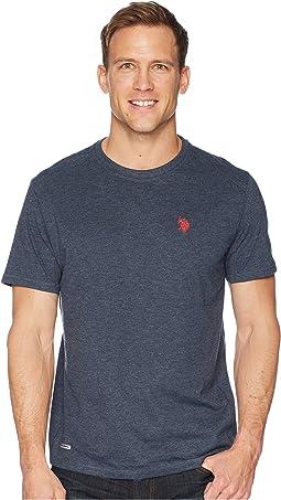 USPA Tee Shirt