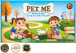 Best pet games for children Reviews