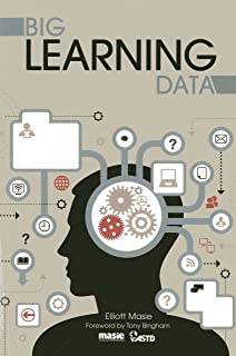 Big Learning Data