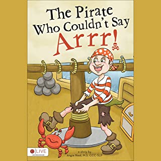 Best pirates say arrr Reviews