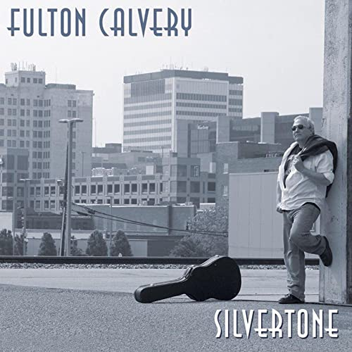Endless Honeymoon (feat. Terry Wright) by Fulton Calvery on ...