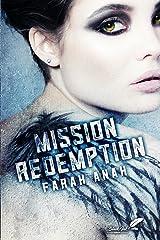 Mission Rédemption Format Kindle