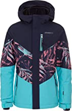 O'NEILL Girls Coral Jacket