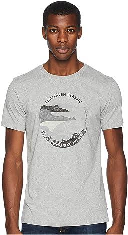 Classic HK T-Shirt