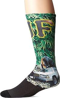 HUF Men's Socks