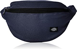 (One Size 694 (Manufacturer Size: One Size), Blue (Navy Blue Nv)) - Dickies High Island Belt