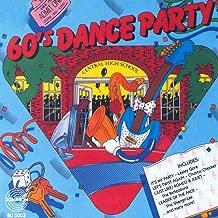 Best 60 dance music Reviews