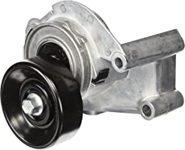 toyota tundra serpentine belt tensioner