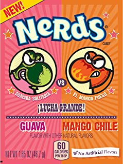 Best mexican guava candy Reviews