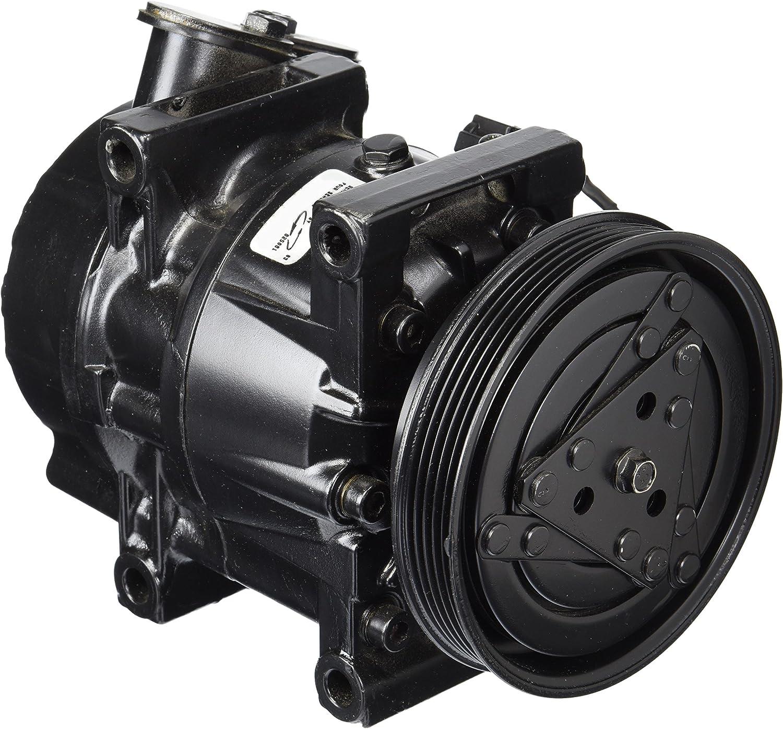 Max 77% OFF Four Seasons 67427 Max 81% OFF Remanufactured Compressor AC