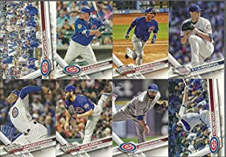 Best chicago cubs rookies 2016 Reviews