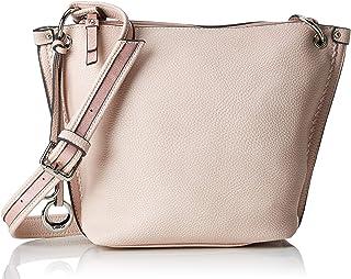 Gabor Umhängetasche Damen Cosima, 29x22x9.5 cm, Handtasche Damen