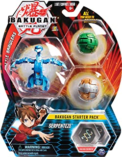 bakugan 6054981 jouet enfant