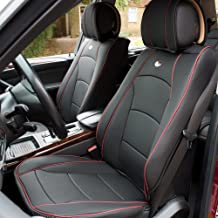 Best 2015 ford explorer seat covers Reviews