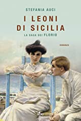 I leoni di Sicilia Formato Kindle
