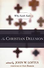 Best the christian delusion Reviews
