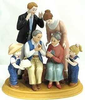 Best home interior figurines Reviews
