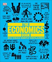 Best economics and literature Reviews