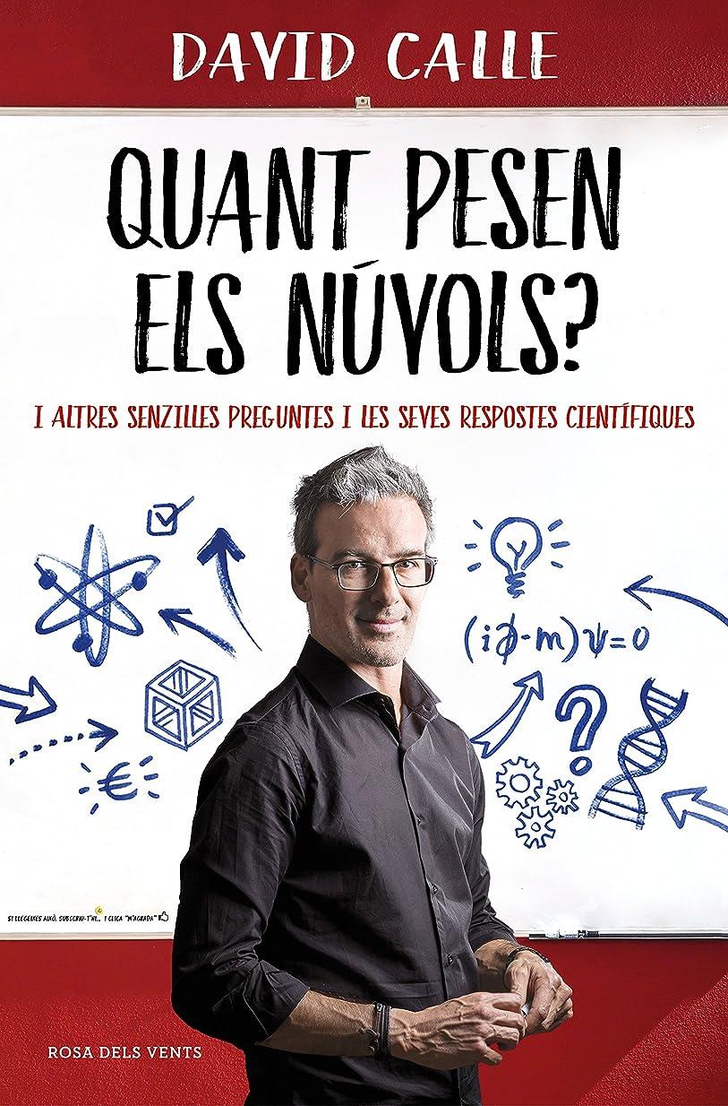教授れんが楽しませるQuant pesen els núvols?: I altres senzilles preguntes i les seves respostes científiques (Catalan Edition)