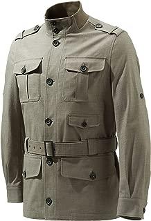 Best safari jacket beretta Reviews