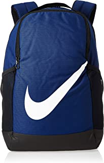 Nike Unisex Y Brsla Backpack - Fa19 Backpack