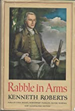Rabble in Arms, New Illustrated Edition