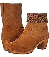 Sanita - Sardia Square Boot