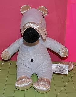 Maisy 10.5 Plush Soft Toy By Yottoy.