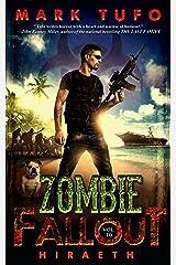 Zombie Fallout 16: Hiraeth Kindle Edition