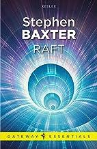 Raft (Gateway Essentials)
