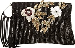 Carina Envelope Clutch