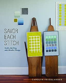 Best stitch by stitch studio Reviews