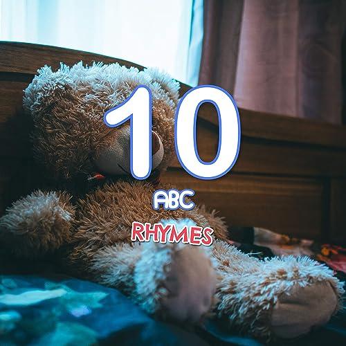 10 Canciones del ABC para Actividades de Clase by Canciones ...