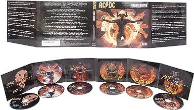 Radio Lucifer the Legendary Broadcasts 1981-1996