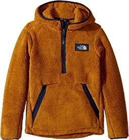 Campshire Pullover Hoodie (Little Kids/Big Kids)