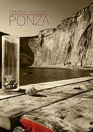Ponza