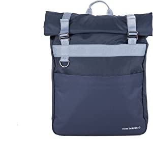 Lifestyle Athletics Roll Top Backpack